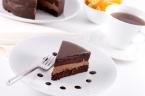 bigstock-Chocolate-Cake-992192